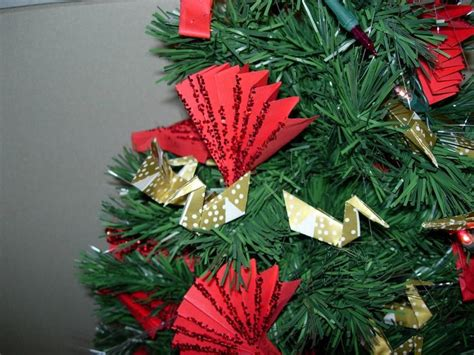 christmas tree decorations in japan christmas decorating