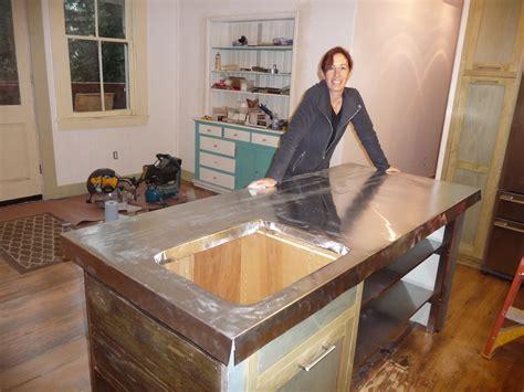 how to make kitchen island kitchen islands rolling