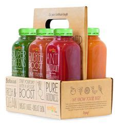 Detox Juice Press by 1000 Ideas About Cold Pressed Juice On