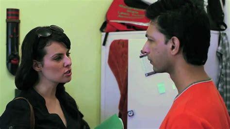 comedy film youtube hindi new hindi movie trailers 2014 india s 1st youtube film