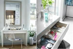 Ikea White Bedroom Set foto tocador moderno de anna gaya 841393 habitissimo