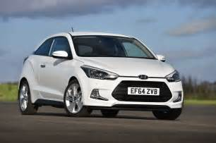 hyundai i20 coupe cars models