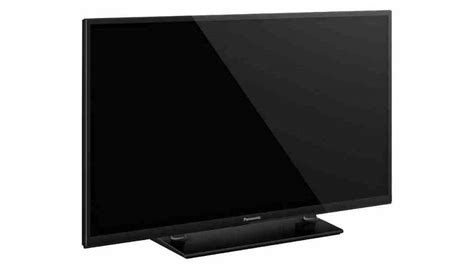 Tv Panasonic A400 Panasonic Tx 32a400 A400 Tv Review Avforums