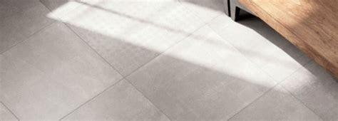 come pulire pavimento gres porcellanato come pulire il gres porcellanato effetto marmo edilnet