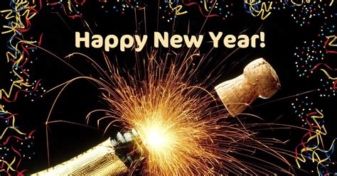 wishing u happy new year new year poems happy new year 2014 wishes quotes new year 2014 fundoo
