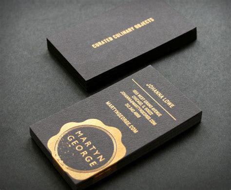 convention name card template ไอเด ยส ดเก นามบ ตรท นสม ย