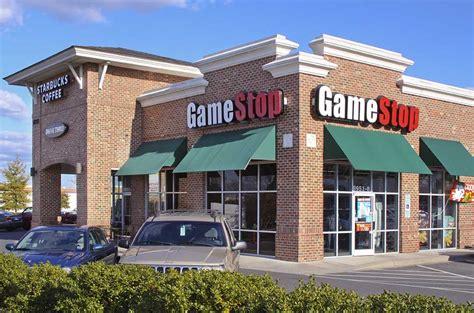Office Depot talon construction 187 gamestop