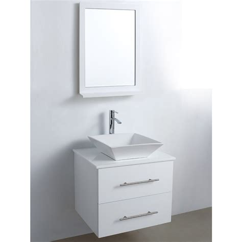 Bathroom Vanity Montreal Imported Bathroom Vanities In Montreal Peaceful Ideas Room Indpirations