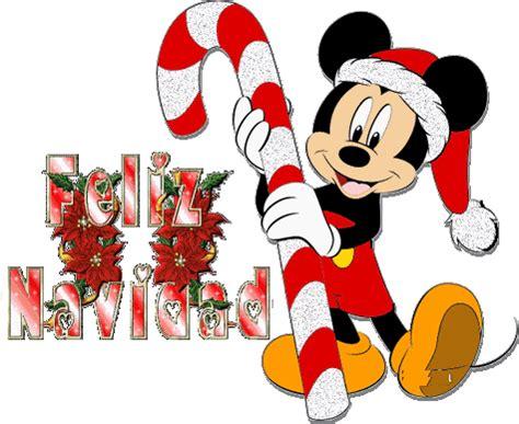 imagenes de navidad de mickey mouse im 225 genes de navidad de mickey mouse im 225 genes para