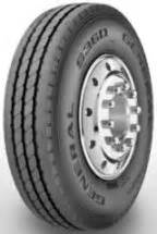 General Truck Tires 460 General Tires Maryland Tire Depot Millersville Maryland