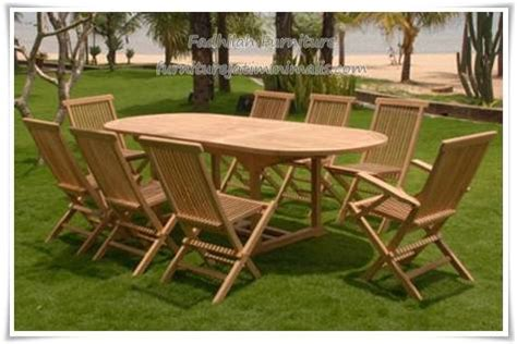 Set Kursi Taman Payung Minimalis kursi taman payung kursi taman kursi taman dengan payung furniture jati minimalis furniture