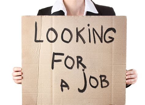 Find Looking For Work Are You Embarrassed By Your Search Skills Here S What