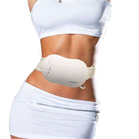 Slimmimg Belt buy kawachi massager and tummy slimming belt at best price in india on naaptol