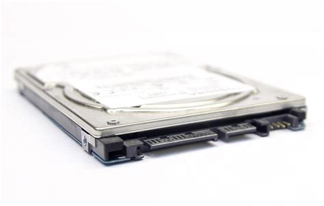Hardisk Sata 200gb toshiba 200gb sata 2 5 quot 9 5mm 4200rpm 8mb cache notebook