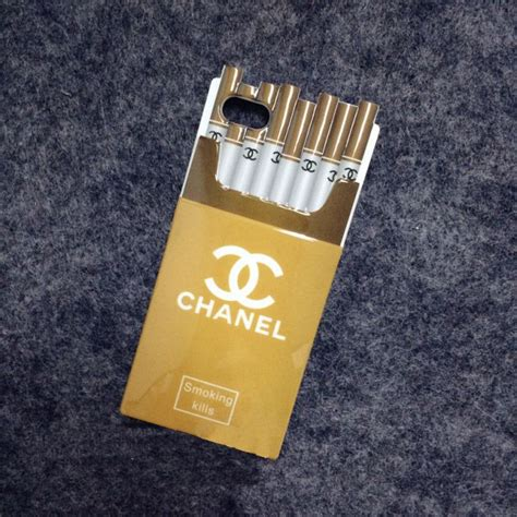 59 best chanel iphone 6 images on 6 chanel tote and i phone cases