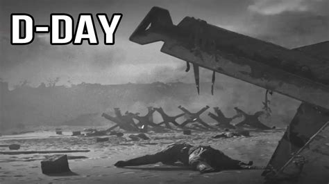 d day the battle for 067088703x call of duty ww2 d day mission gameplay afguideshd let s play hub game walkthroughs let