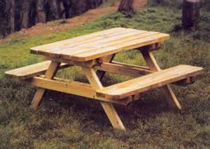 le mobilier jardin en bois de degrif store