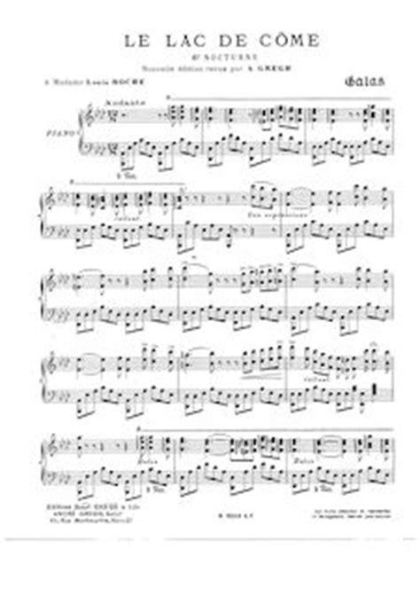 0001202405 ses op b piano d 233 couvrez la musique romantique et ses partitions page 2