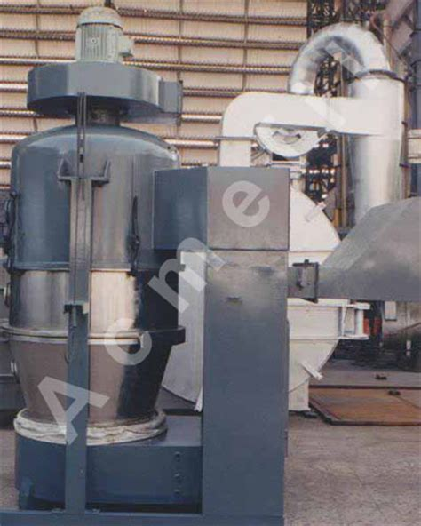 batch type fluid bed dryer manufacturer ahmedabad acmefil