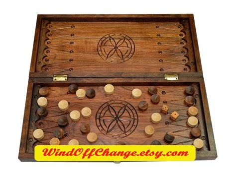 Backgammon Handmade - 25 best ideas about wooden board on