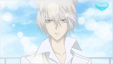 anime and amino who s the cutest anime boy anime amino