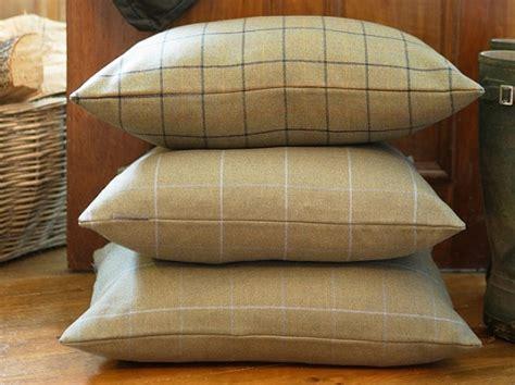 extra large sofa cushions extra large cushions for sofas uk okaycreations net