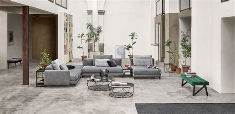 Living Room Planner nuvola