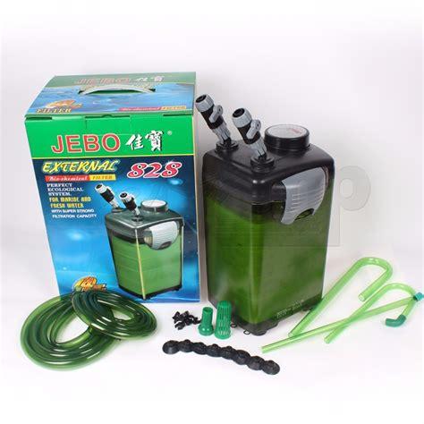 Jebo 828 External Filter buy wholesale jebo canister filter from china jebo