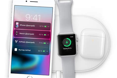 Apple Airpods For Iphone Original лучший продукт apple который компания выпустила за последние годы и это не iphone x