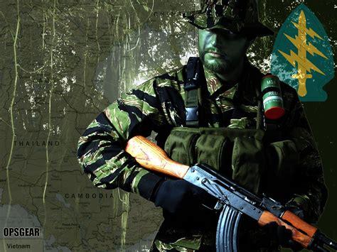Wallpaper Green Beret | download wallpaper green beret wallpaper green