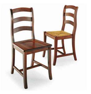 sedie legno massiccio sedie legno massiccio amazing in legno massiccio rovere