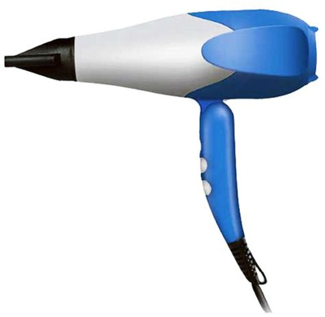 Elchim Hair Dryer Singapore elchim il futuro ionic 2000 w professional italian salon