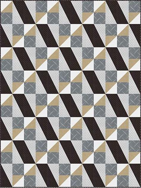 pattern block frame 2877 best quilt blocks images on pinterest quilt