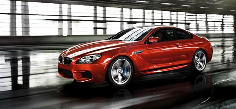 bmw m6 coupe staten island car leasing dealer