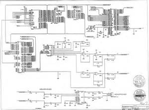 schematic diagram click on to get free image about get free image about wiring diagram