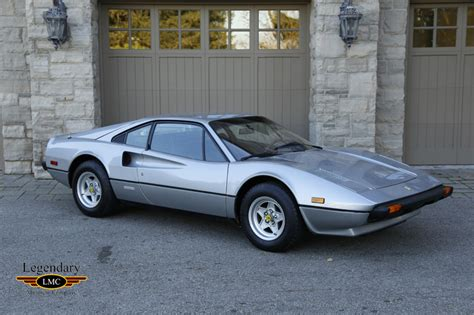 for sale 308 1977 308 gtb for sale