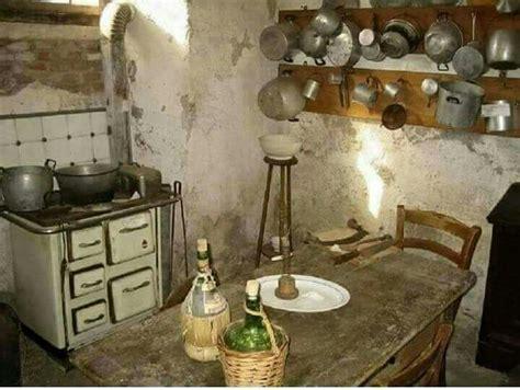 la vecchia cucina la vecchia cucina romagnola 232 la foto mese 171 4live it