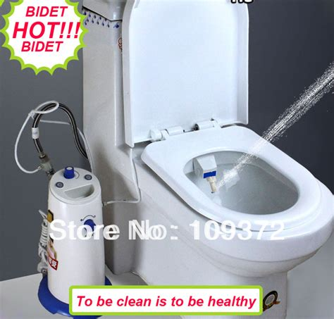 Bidet Wc Combination by Popular Combination Toilet Bidet Buy Cheap Combination