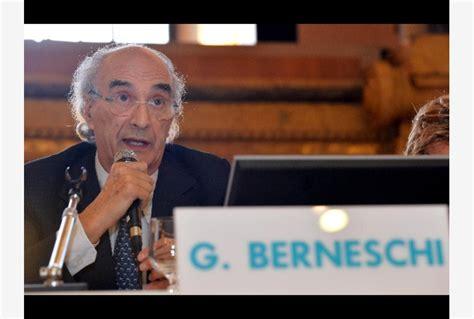 carige italia mobile bankitalia carige era decotta tiscali notizie