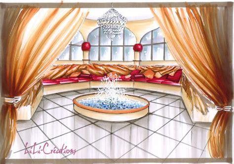 Dessin De Decoration D Interieur by Des Id 233 Es Pour D 233 Corer L Int 233 Rieur De Votre Maison