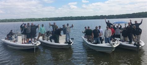 havoc boats crappie about big crappie big crappie fishing