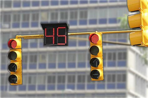 imagenes de semaforos inteligentes c 243 mo funcionan los sem 225 foros inteligentes crear crear