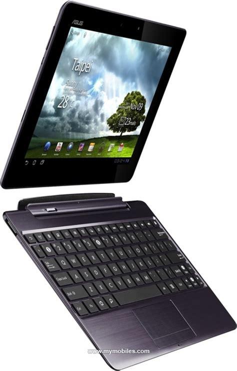 Tablet Asus 2 Jutaan asus eee pad transformer prime 64gb