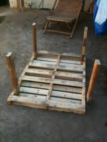 Pallet Patio Table 25 Best Ideas About Pallet Table Outdoor On Pallet Ideas Pallets And