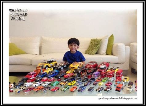 film anak mobil 78 best images about mobil mobilan on pinterest cars
