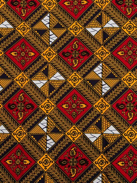 african print upholstery fabric african fabrics textiles lace real wax african dresses at african premier