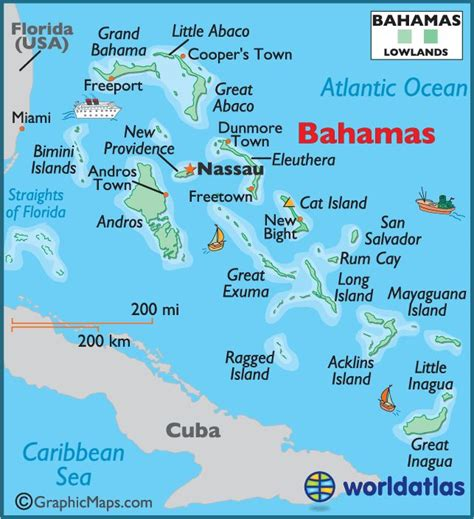 map of the islands and florida 1000 images about maps of bimini the south east florida
