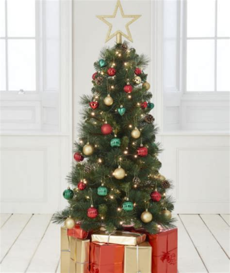 home bargains christmas trees where to get the cheapest trees including ikea
