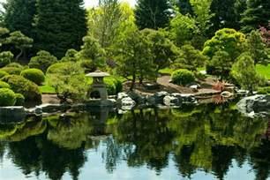 Denver Botanical Garden Panoramio Photo Of Japanese Garden Denver Botanic Gardens