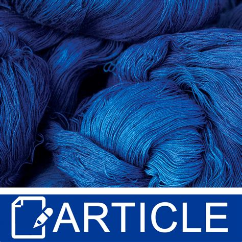 color indigo indigo wholesale supplies plus